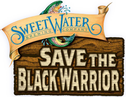 Save the Black Warrior