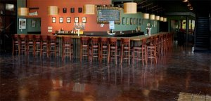 Atlanta Brewery for Events