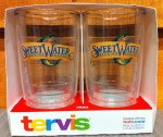 SweetWater Tervis Tumblers