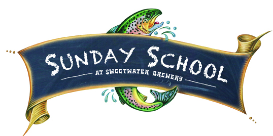 sunday school 500