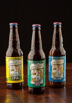 SweetWater Lineup Compressed