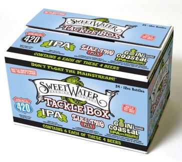 TackleBox-Summer-24pk-01