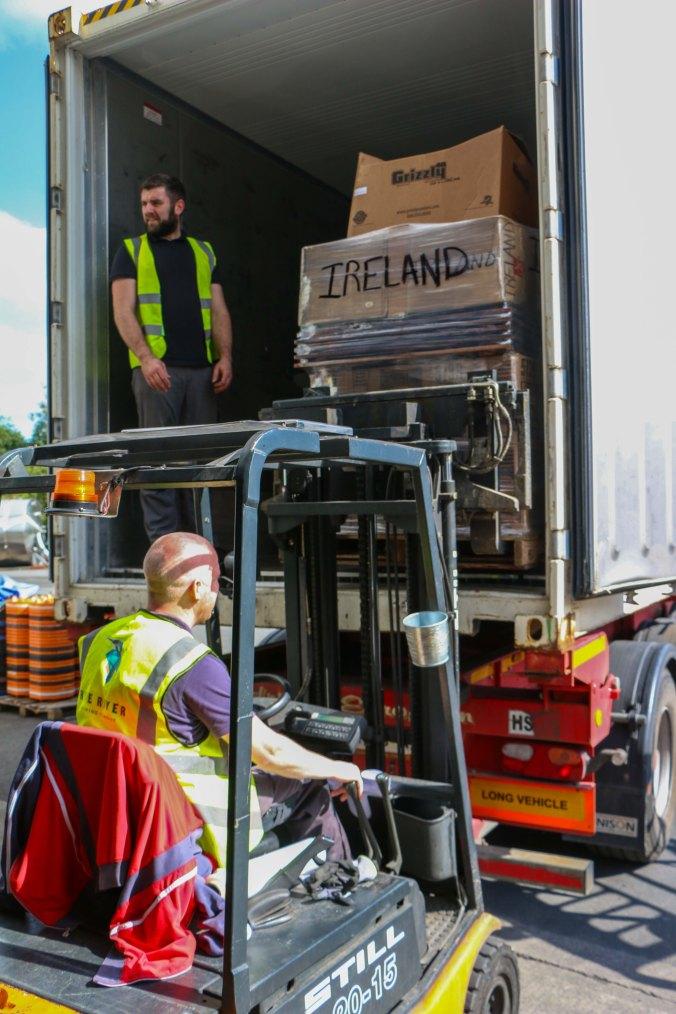 Ireland truck.jpg